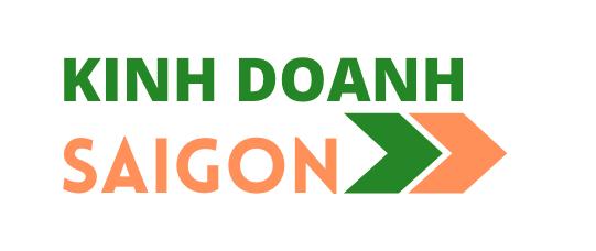 https://kinhdoanhsaigon.vn/wp-content/uploads/2020/11/logo-footer.png