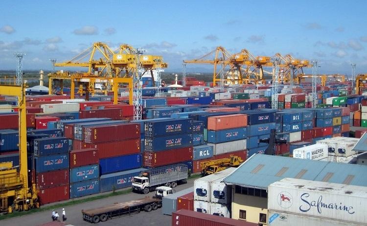 Tiêu dùng tại Mỹ thay đổi, mở ra cơ hội xuất khẩu cho doanh nghiệp Việt Nam