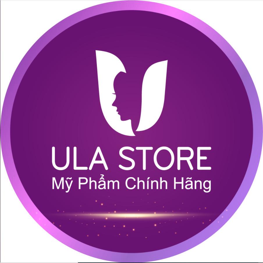 Ula Store vinh dự lọt top thương hiệu được phái đẹp tin dùng