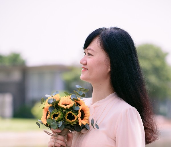 Công ty Happy Lifestyle – Thành công từ triết lý về hạnh phúc