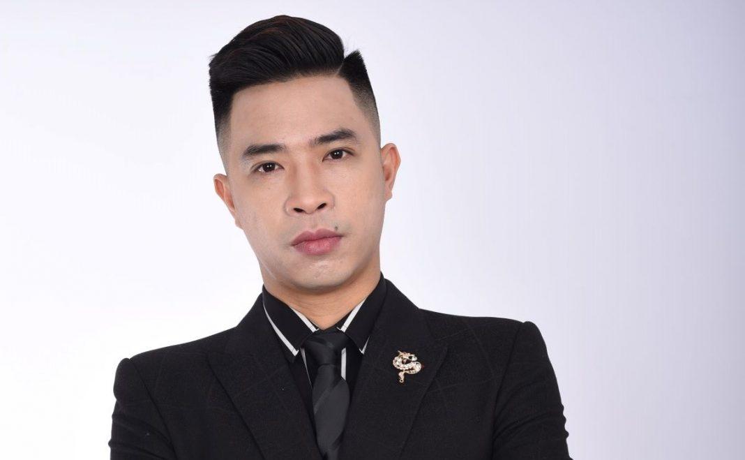 Trần Tuấn Phương cùng sứ mệnh thành lập Coaching Business