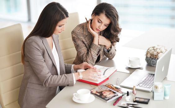 5 lời khuyên về đầu tư cho người mới bắt đầu